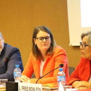 CTI HRC34 panel debunks myths on the effectiveness of torture