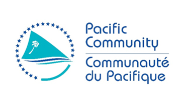 Pacific Community