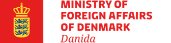 Ministry of Foreign Affairs DANIDA
