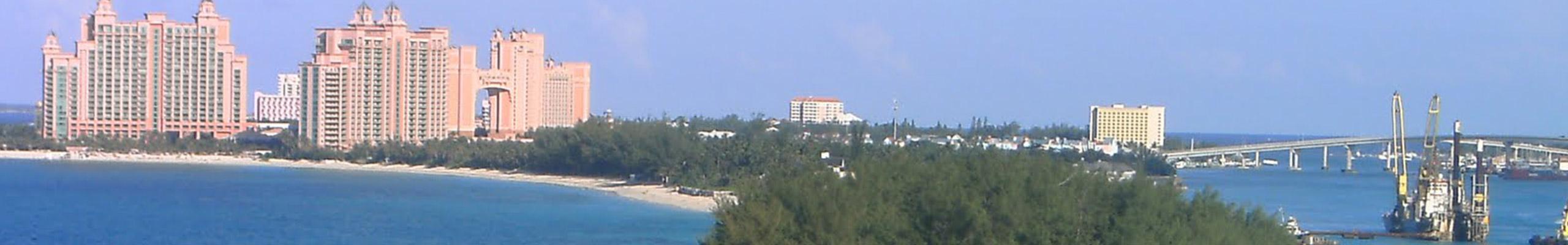 CTI Banner Bahamas 2560 400