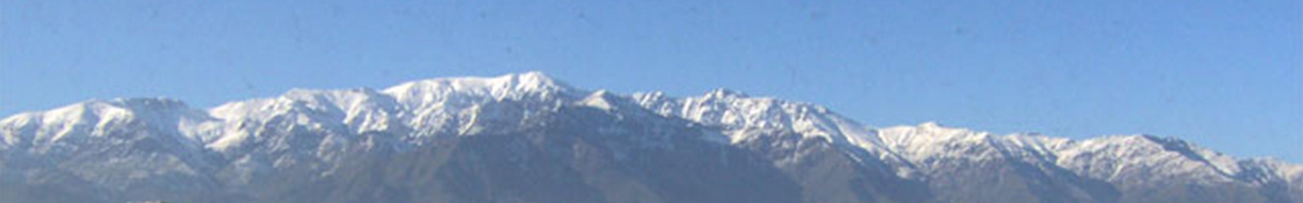 CTI Banner chile 2560 400