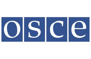 CTI hosts UN expert briefing for delegates at HDIM 2015