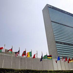 States convene for CTI seminar on UNCAT ratification