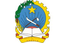 REPÚBLICA DE ANGOLA MINISTÉRIO DA JUSTIÇA E DOS DIREITOS HUMANOS / Ministry of Justice and Human Rights of Angola