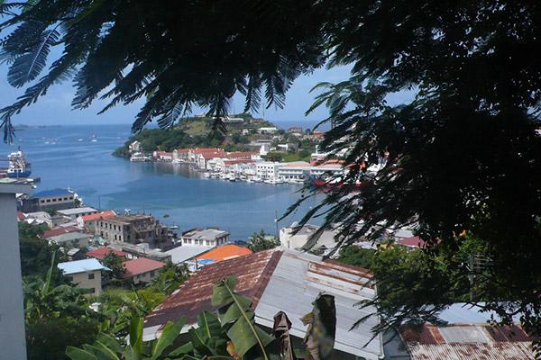 CTI Banner Grenada 600 400