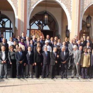2nd CTI Annual Forum