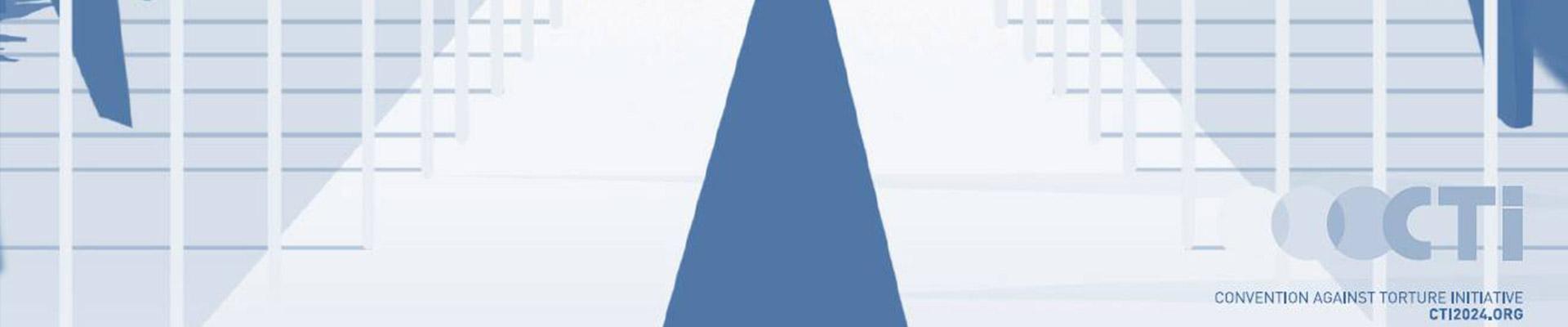 CTI Banner Image